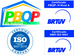 selo_certificado